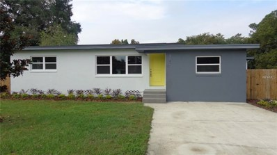 5512 Aileen Drive, Orlando, FL 32839 - MLS#: O5748143