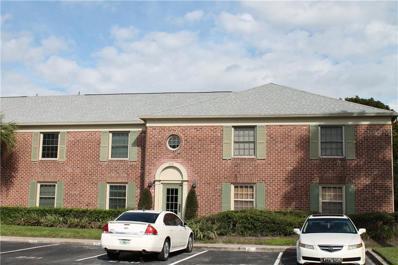616 Georgetown Drive UNIT D, Casselberry, FL 32707 - MLS#: O5748148