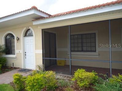 1654 Cumin Drive, Poinciana, FL 34759 - MLS#: O5748159