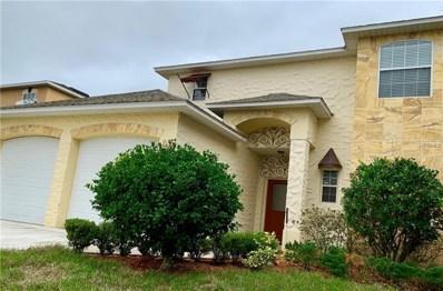 8842 Isla Bella Drive, Orlando, FL 32818 - MLS#: O5748183