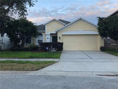 1229 Cathcart Circle, Sanford, FL 32771 - MLS#: O5748192