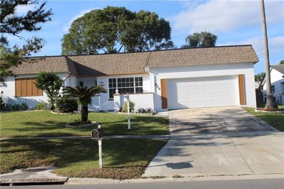 605 Green Briar Boulevard, Altamonte Springs, FL 32714 - MLS#: O5748197