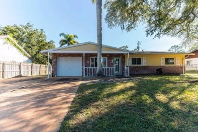 5404 Avila Avenue, Sarasota, FL 34235 - MLS#: O5748203