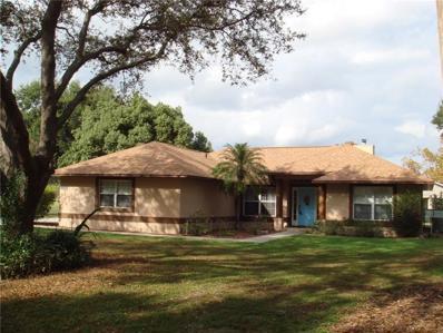 10697 Lake Hill Drive, Clermont, FL 34711 - MLS#: O5748217