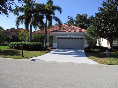 9472 Portside Terrace, Bradenton, FL 34212 - #: O5748219