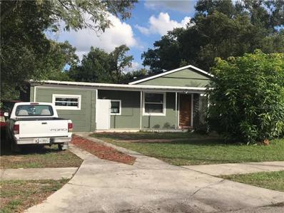 915 Emeralda Road, Orlando, FL 32808 - MLS#: O5748233