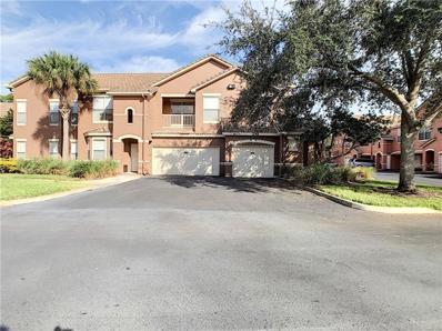 19900 Villa Tuscany Drive UNIT 201, Orlando, FL 32821 - #: O5748244