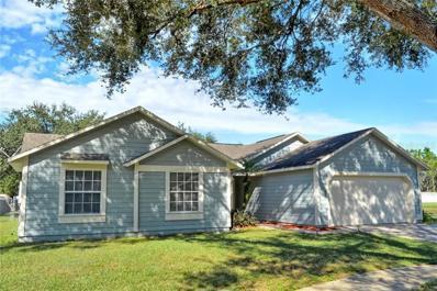 2562 Logandale Drive, Orlando, FL 32817 - MLS#: O5748285