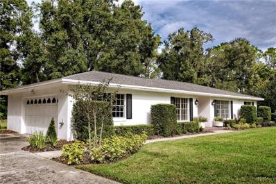 1321 Windsor Avenue, Longwood, FL 32750 - MLS#: O5748287