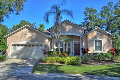 1224 Kentshire Court, Lake Mary, FL 32746 - #: O5748353
