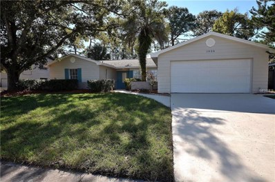 1936 South Boulevard, Maitland, FL 32751 - MLS#: O5748355