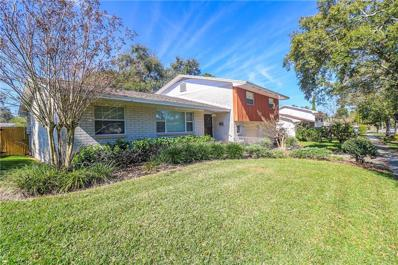 3068 Bay Tree Drive, Orlando, FL 32806 - MLS#: O5748366
