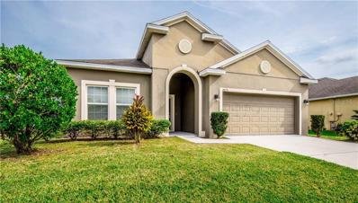 3875 Spirited Circle, Saint Cloud, FL 34772 - MLS#: O5748367