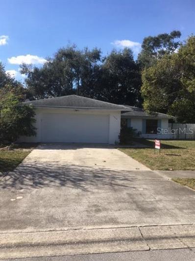 1209 Willow Creek Road, Ocoee, FL 34761 - MLS#: O5748386