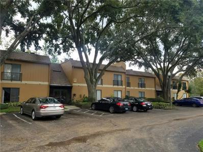 80 Moree Loop UNIT 6, Winter Springs, FL 32708 - MLS#: O5748393