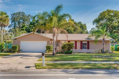 190 Tollgate Trail, Longwood, FL 32750 - MLS#: O5748413