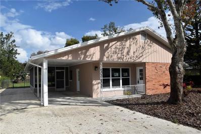 119 Highland Drive, Fern Park, FL 32730 - MLS#: O5748419
