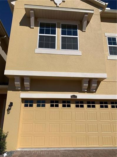15221 Sunrise Grove Court, Winter Garden, FL 34787 - MLS#: O5748430
