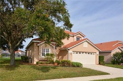 5398 Watervista Drive, Orlando, FL 32821 - MLS#: O5748435