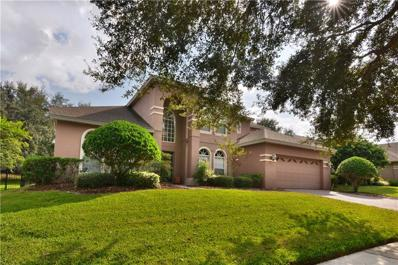 1925 Breezy Hill Drive, Windermere, FL 34786 - MLS#: O5748436