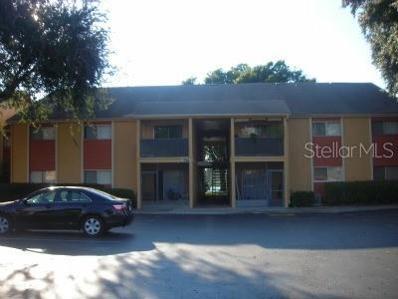 906 Lake Destiny Road UNIT E, Altamonte Springs, FL 32714 - #: O5748452