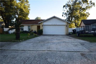 6120 Sparling Hills Circle, Orlando, FL 32808 - MLS#: O5748506