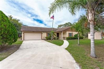 3266 Redditt Road, Orlando, FL 32822 - MLS#: O5748514