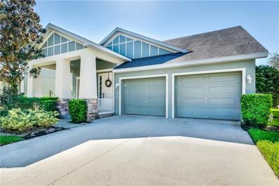 14542 Cheever Street, Orlando, FL 32828 - MLS#: O5748519