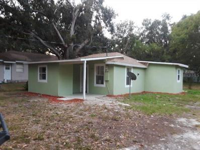 3708 Avenue Q NW, Winter Haven, FL 33881 - #: O5748524