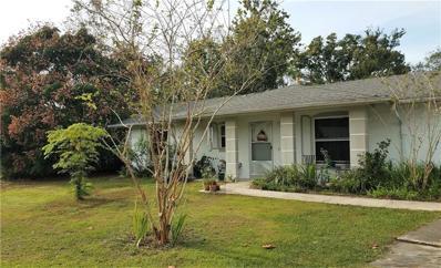 223 Buttonwood Avenue, Winter Springs, FL 32708 - MLS#: O5748532