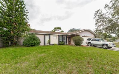 2552 Tree Ridge Lane, Orlando, FL 32817 - MLS#: O5748545