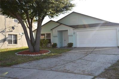 1109 Kempton Chase Parkway, Orlando, FL 32837 - #: O5748552
