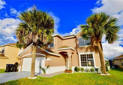 1713 Bridgeview Circle, Orlando, FL 32824 - MLS#: O5748575