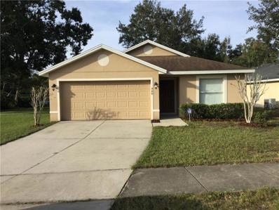 540 Osceola Drive, Sanford, FL 32773 - #: O5748581
