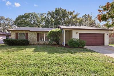 103 Albrighton Drive, Longwood, FL 32779 - #: O5748596