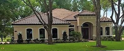 25852 Crossings Bluff Lane, Sorrento, FL 32776 - #: O5748599