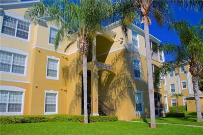 2306 Silver Palm Drive UNIT 203, Kissimmee, FL 34747 - MLS#: O5748606