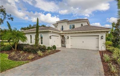 1106 Estancia Woods Loop, Windermere, FL 34786 - MLS#: O5748635