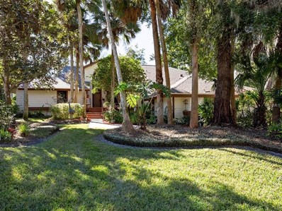 455 Timber Ridge Drive, Longwood, FL 32779 - MLS#: O5748643
