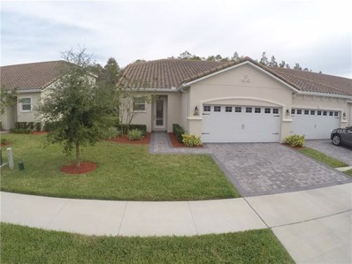 2817 Plymouth Place, Kissimmee, FL 34741 - MLS#: O5748662
