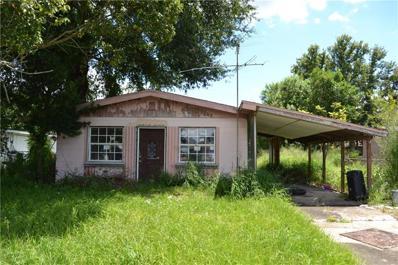 1080 Lincoln Terrace, Winter Garden, FL 34787 - #: O5748688