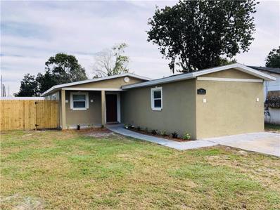 1511 Grayson Drive, Orlando, FL 32825 - MLS#: O5748696