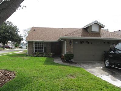 6572 Meritmoor Circle, Orlando, FL 32818 - #: O5748717