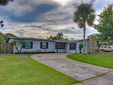 716 Ibsen Avenue, Orlando, FL 32809 - MLS#: O5748721