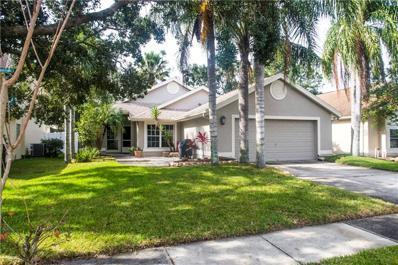 10722 Satinwood Circle, Orlando, FL 32825 - MLS#: O5748744