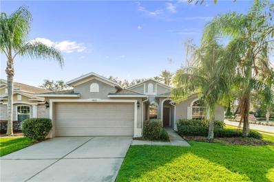 14615 Masthead Landing Circle, Winter Garden, FL 34787 - MLS#: O5748748