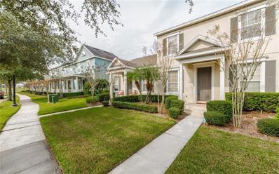 3920 Cleary Way, Orlando, FL 32828 - MLS#: O5748761