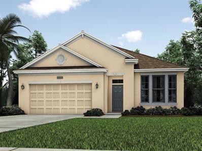 130 Brunswick Drive, Davenport, FL 33837 - MLS#: O5748778