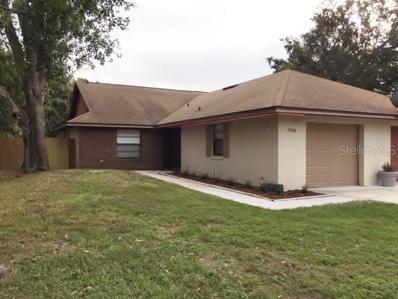 7928 Richwood Drive, Orlando, FL 32825 - MLS#: O5748779