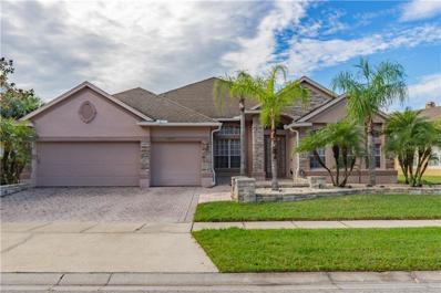 11032 Summerspring Lakes Drive, Orlando, FL 32825 - MLS#: O5748814
